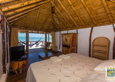 bungalow-suite-1