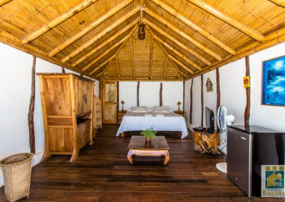 bungalow-suite-2