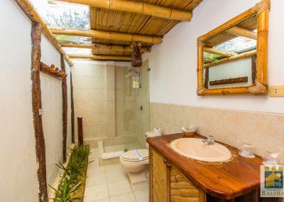bungalow-suite-4