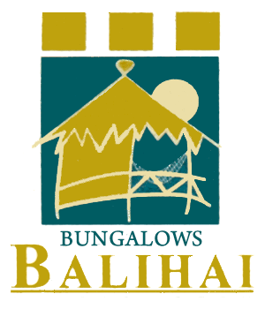 Bali Hai Peru